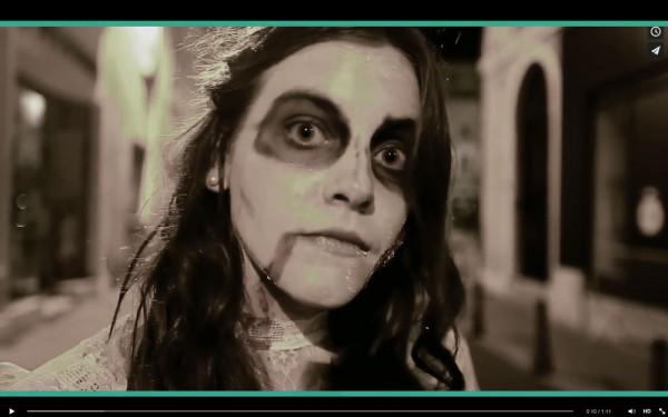 141101-Halloween-we-Vidéo-Une
