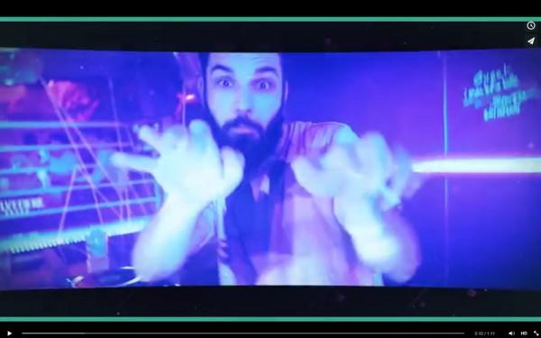 808-Vidéo-preview
