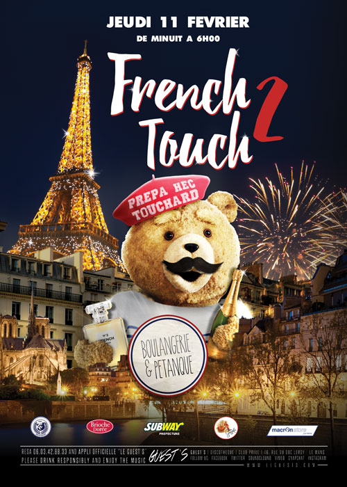 160211-FRENCH-TOUCH-SV
