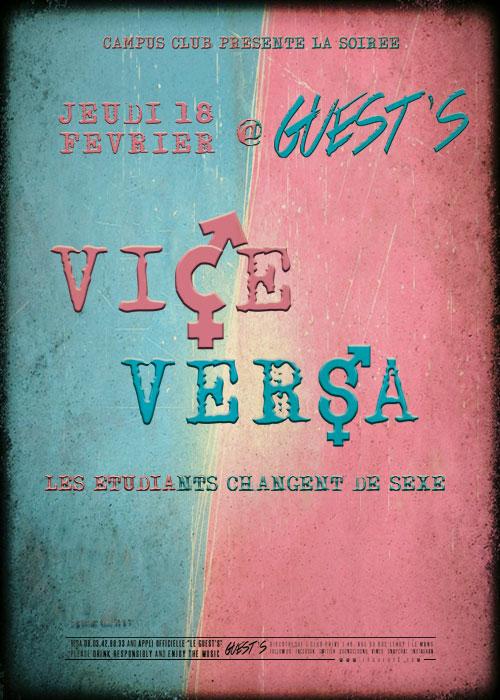 160218-campus-Club-Vice-Versa SV