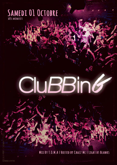 161001-clubbing-sv