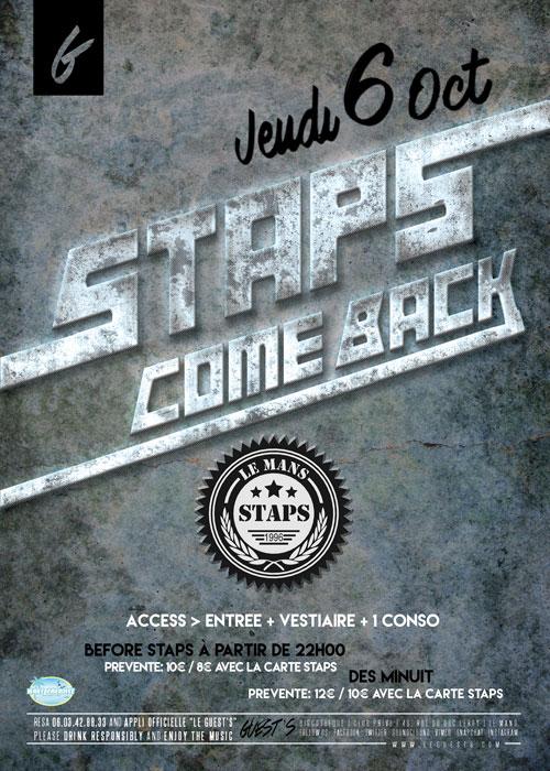 161006-staps-comeback-sv