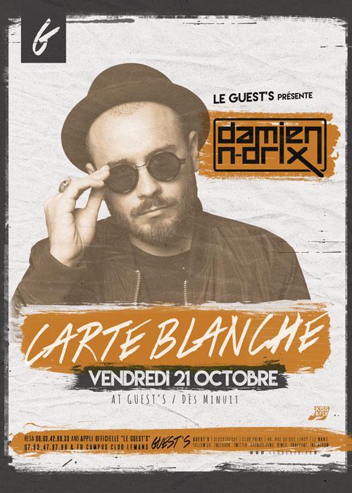 161021-carte-blanche-n-drix-sv