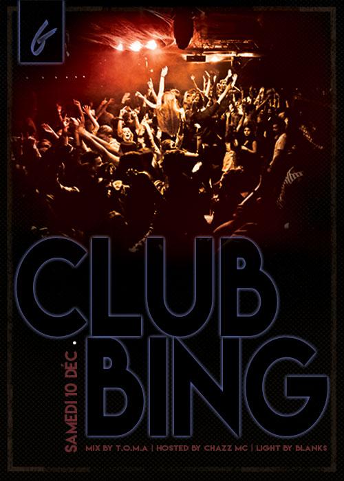 161210-clubbing-sv
