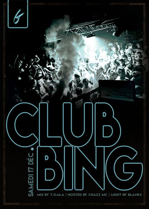 161217-clubbing-sv