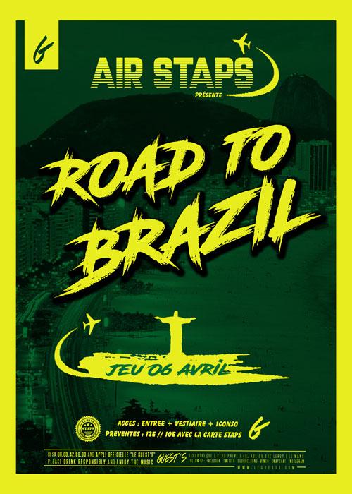 170406-STAPS-Road-To-Brazil-SV