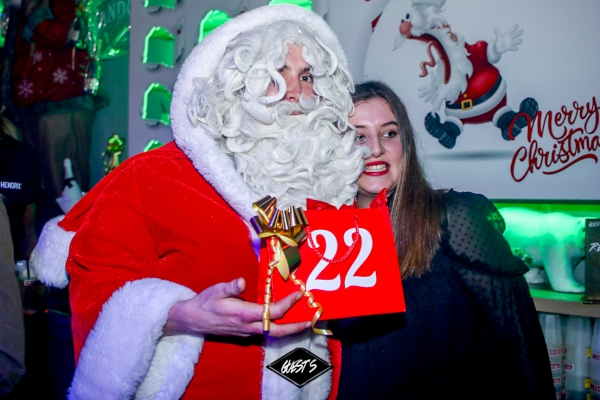 Christmas Countdown - Jeudi 22 Dec 2016 - 007