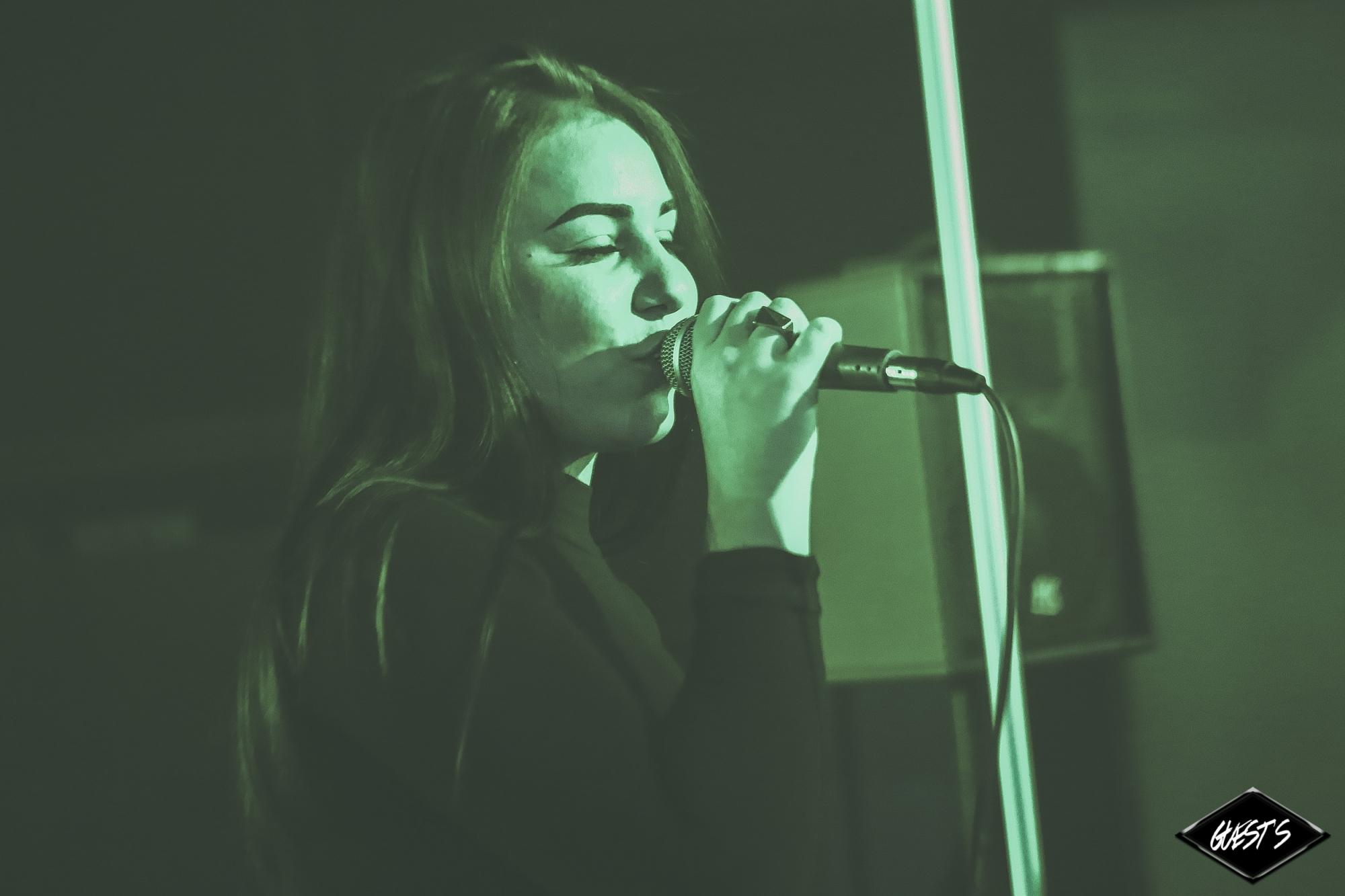 Quizz Musical Live Band - Mercredi 26 Avril 2017 - 20